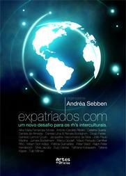 livro_expatriados